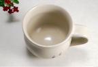 奈良絵 マグカップB上からの写真