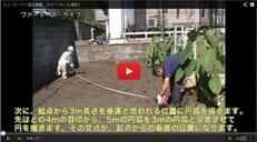 組立サンプル動画01