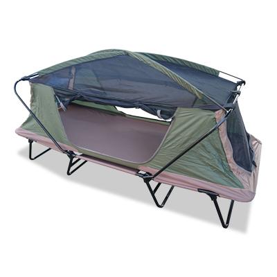 大人1人用 ベッドテント BT01
