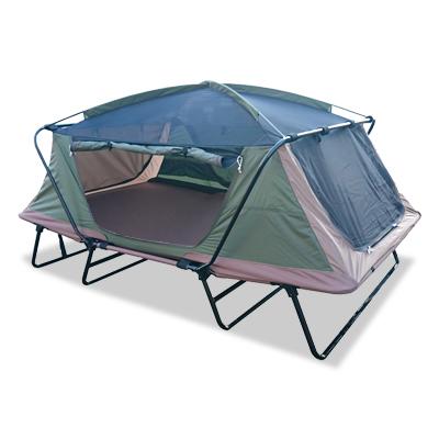 大人2人用 ベッドテント BT02