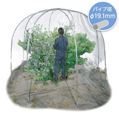 果樹ドーム 2500D エクストラ