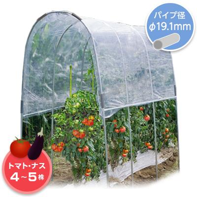 トマトの屋根 NT-27
