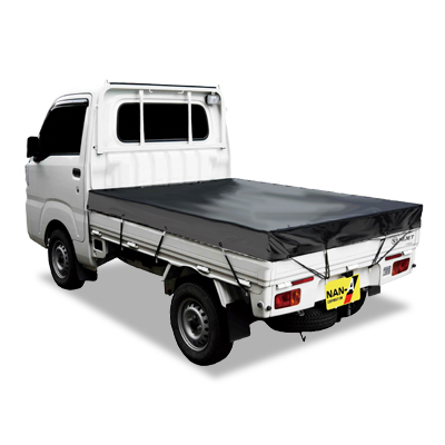 トラックシート TS-10 KLBK