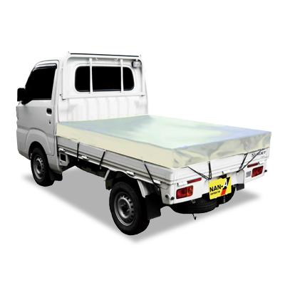 トラックシート TS-10 SW