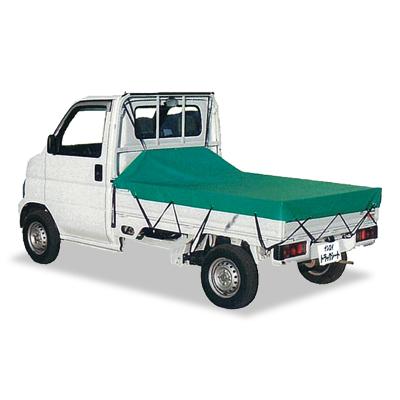 トラックシート TS-20 TSG