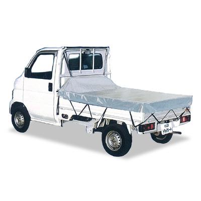 トラックシート TS-20 SW