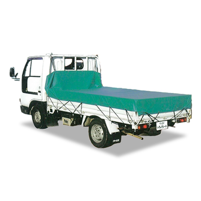 トラックシート TS-30 TSG