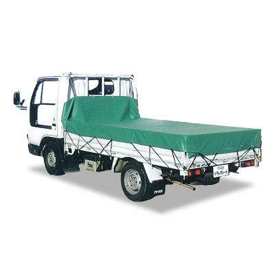 トラックシート TS-30 KL