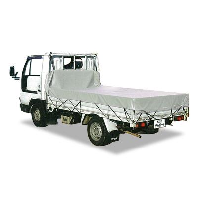 トラックシート TS-30 SW