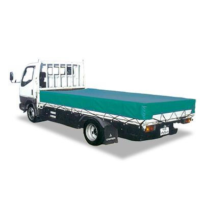 トラックシート TS-40 TSG