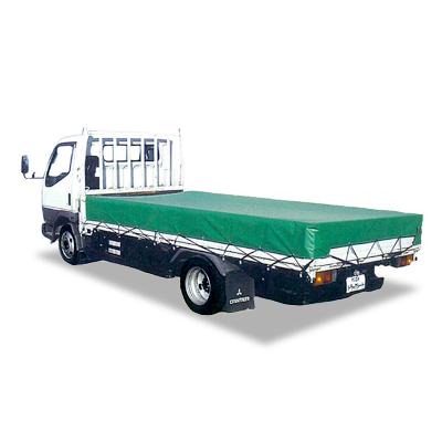トラックシート TS-40 KL