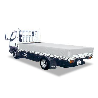 トラックシート TS-40 SW