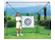 ゴルフ・スポーツ